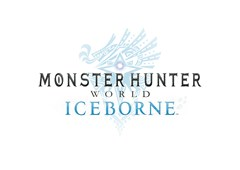 """Worlds Collide in Upcoming """"Monster Hunter"""" Film Collaboration with Monster Hunter World: Iceborne"""