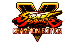 Final Character Announced for Street Fighter V; Oro and Akira Releasing on August 16