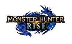 MONSTER HUNTER RISE ™ AND MONSTER HUNTER STORIES ™ 2: WINGS OF RUIN LAND ON NINTENDO SWITCH IN 2021